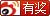 [转载]浣溪沙 泉林 - 齐鲁芳草 - 齐鲁芳草--刘友朋