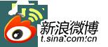 logo 各网站2010年春节Logo集合