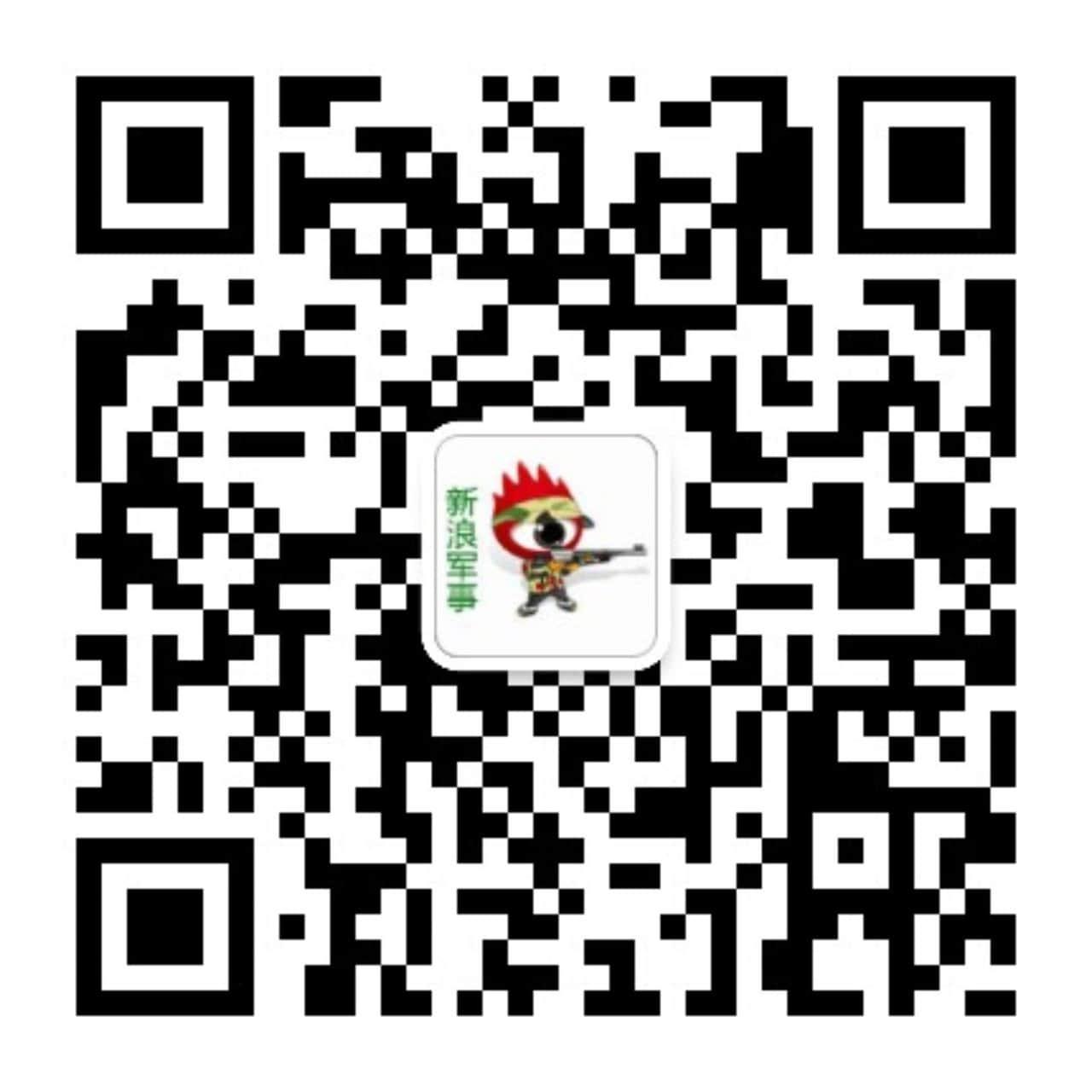 bte365官网365-288.com[官放网站]